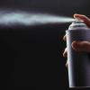 aerosol_spray_2ukv