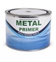Velox-Metal-Primer-main