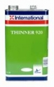 Thinner920_5Lt_EU_2_jpg