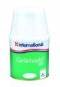 Gelshield200