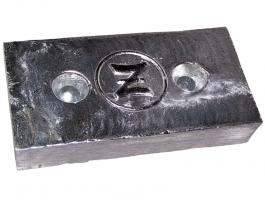 z-7030