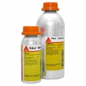 Sika Activator