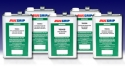 thinners  solvents
