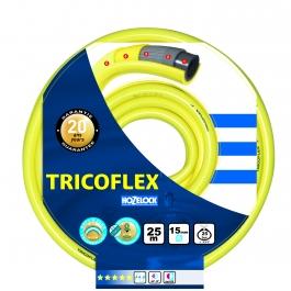 Couronne_Tricoflex_face