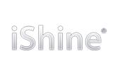 iShine