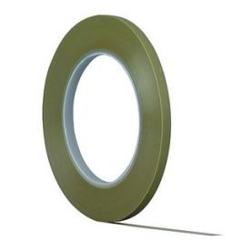 3m-fine-line-masking-tape-beige-3mm-x-55m-roll-06520_D