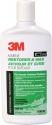 3m-marine-9005-fiberglass-restorer-and-wax-16-oz-2 (1)