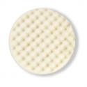 3m-perfect-it-foam-compounding-pad-05737_1