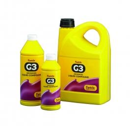 ADVANCED-G3-LIQUID-COMPOUND