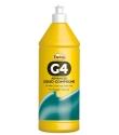 FAG4L_Farecla_G4_Advanced_Liquid_Compound_1L