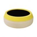 6-Inch-Advanced-G-mop-Compounding-Foam
