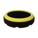 6-Inch-Advanced-G-Mop-Polishing-Foam