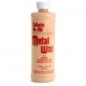 850 collinite metal wax