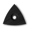 Fein Plato triangular