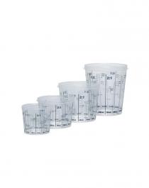 vaso-para-mezcla-calibrado-super-cup
