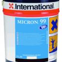 micron_99_microsite