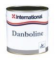 Danboline_2.5lt_EU_4