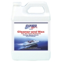 Seapower_Cleaner_and _wax