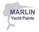 Marlin Yacht Paints