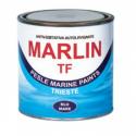 Marlin TF
