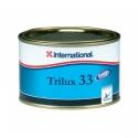 trilux33_375ml_eu_4_4