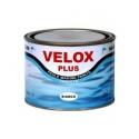 Velox Plus