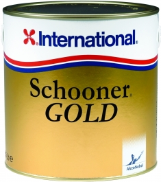 SchoonerGold_2.5lt_EU_2
