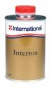 Intertox