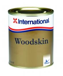 Woodskin_750ml_EU_2