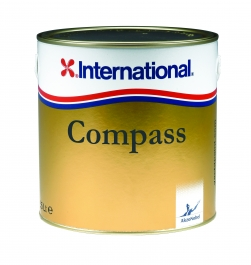 Compass_2.5lt_EU_2