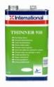 Thinner910_5Lt_EU_2_jpg