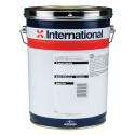 international_paint_tin