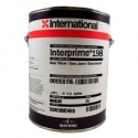 Interprime 198