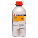sika-remover-208