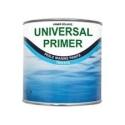 UNIVERSAL_PRIMER