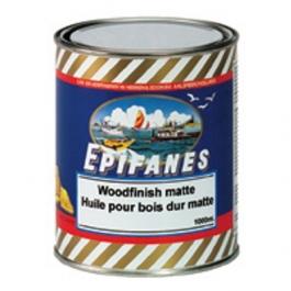 Epifanes woodfinish mate