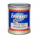 Epifanes Rubbed Effect Varnish E-F nw.