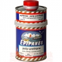 epifanes_polyurethane