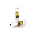film-de-polietileno-para-enmascarar-tipo-3m-pre-folded-18645-MLA20159058557_092014-O