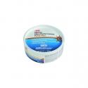 3m-marine-cera-protettiva-ad-alte-prestazioni-9030-