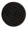 3m-perfect-it-foam-polishing-pad-05738