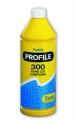 PROFILE300