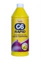 G6 RAPID AG61600