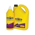 Wax-Top-Liquid-Polish