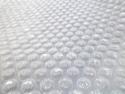 plastico-burbuja-140-metros-para-embalajemudanzasrepuestos-1843-MLV26643639_6064-O