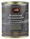 autosol-001611-rubbing-compound