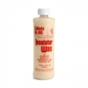 845 collinite insulator wax