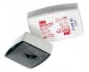 6035 Filtro P3 particulas